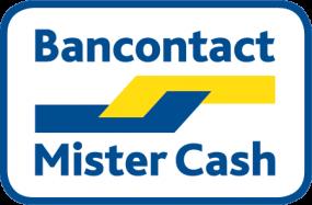 Bancontact-Mistercash-logo