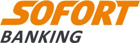 Sofortbanking-europa-logo