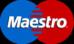 eMaestro-logo