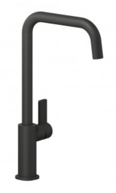 R32800